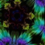 image3A406867 mirror18