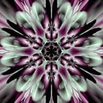 Abstract May 25th 2021 25