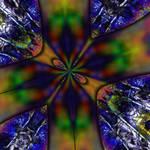 image3A408757 mirror5