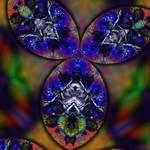 image3A408757 mirror9