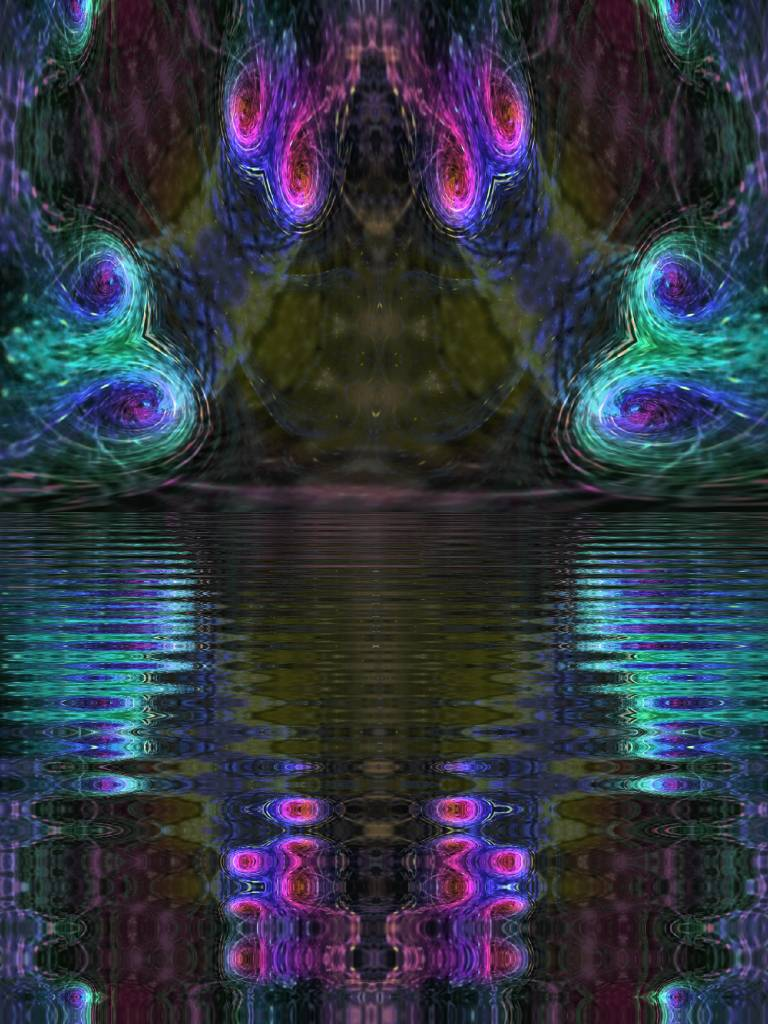 June 24th, 2021 Abstract [1]