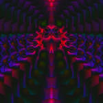 Abstract July 12th 2021 [6]