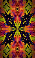 June, 18th 2021 Abstract [1]
