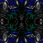June, 18th 2021 Abstract [6]