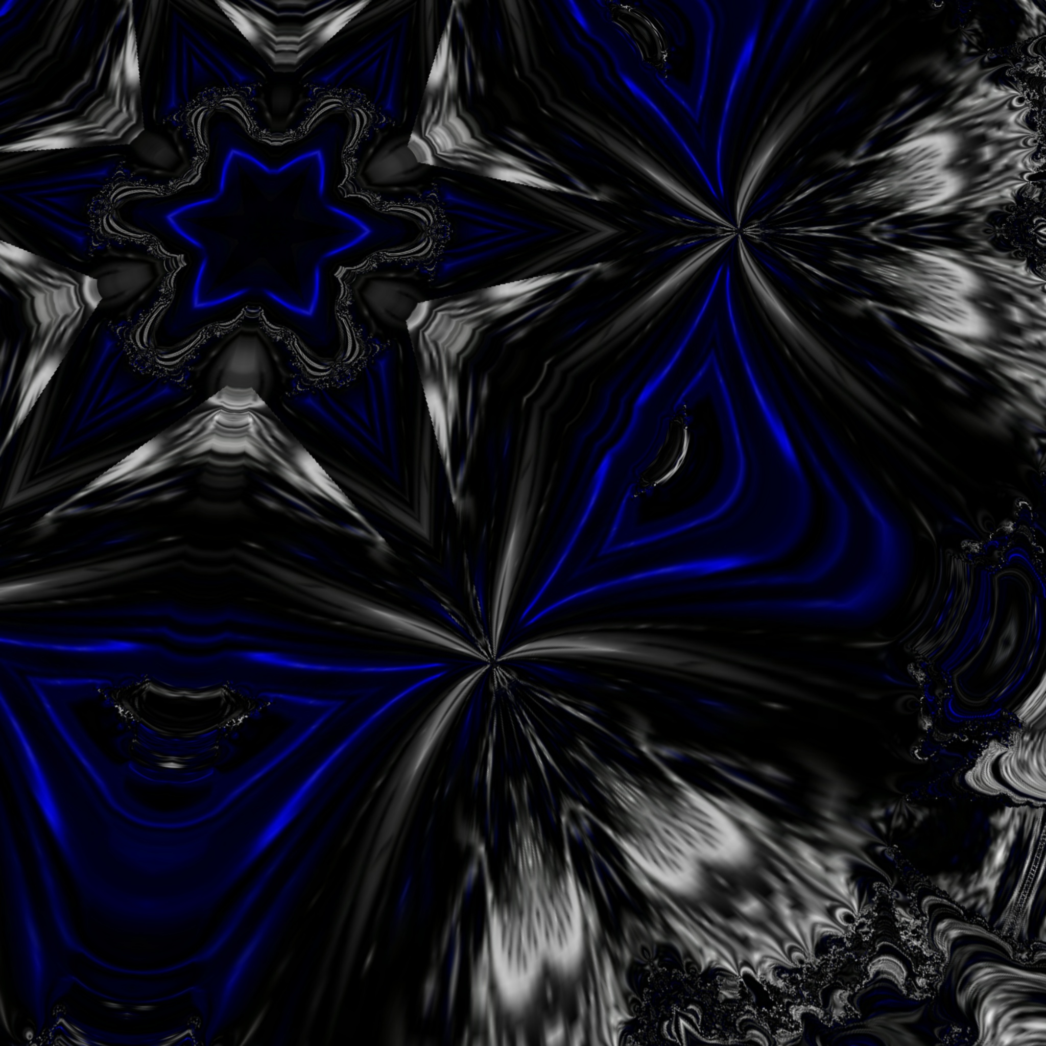 June, 18th 2021 Abstract [10