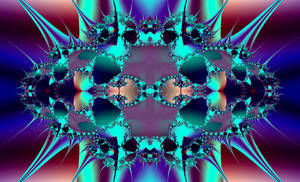 July 22, 2021 Abstract [3]