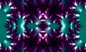 July 22, 2021 Abstract [4]