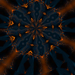 July 22, 2021 Abstract [26]