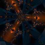 July 22, 2021 Abstract [27]