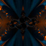 July 22, 2021 Abstract [31]