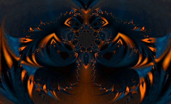 July 22, 2021 Abstract [32]
