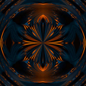 July 22, 2021 Abstract [33]
