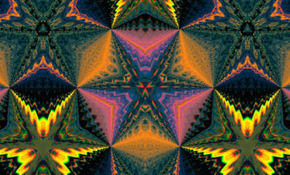 July 22, 2021 Abstract [34]
