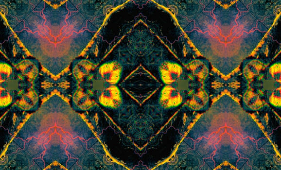 July 22, 2021 Abstract [36]
