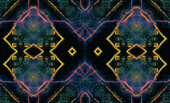 July 22, 2021 Abstract [37]