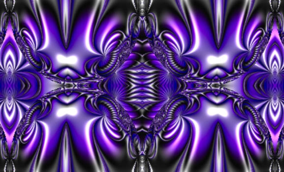 July 22, 2021 Abstract [38]