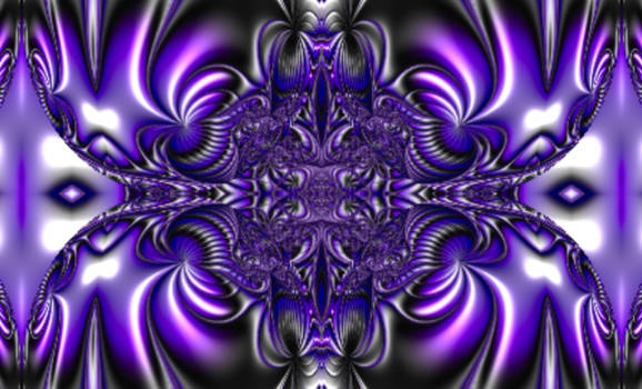 July 22, 2021 Abstract [39]