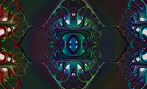 July 28th, 2021 Abstract [3]