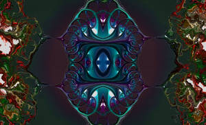 July 28th, 2021 Abstract [7]