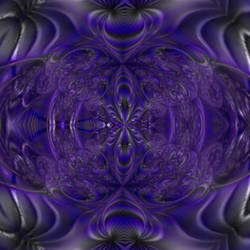 July 29th, 2021 Abstract [4]