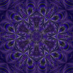 July 29th, 2021 Abstract [5]