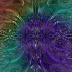 July 29th, 2021 Abstract [6]