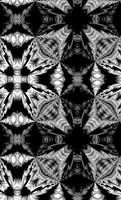 Sept 1st, 2021 AbstractFractals [19]