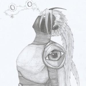 Jeda-Teq's Profile Picture
