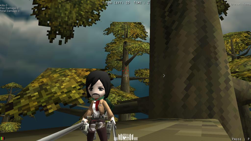 Mi kasa su kasa by washthepikapika44 on deviantart for Mikasa es su casa