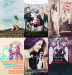 Covers (02)