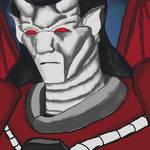 Gargoyles - Steel Clan 2012