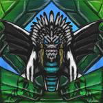 How to train Dragon 2: Bewilderbeast