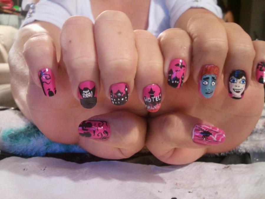 Nails Cute 2015 - Nailartdesignsidea.info