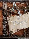 Cover of the book Pirati