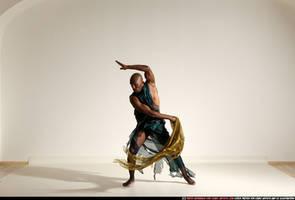 Eduardo - Dance composition