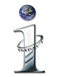 Impact Logo 3