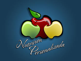 Nutricion Personalizada-1