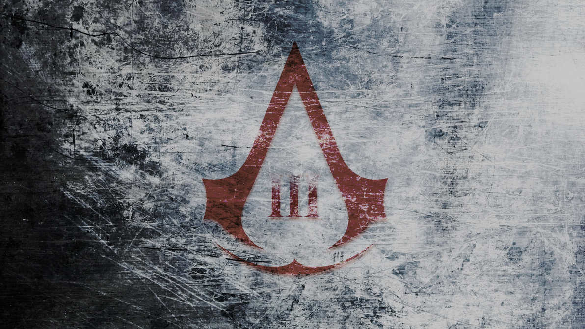 assassin's creed 3 wallpaper 1920x1080cain592 on deviantart