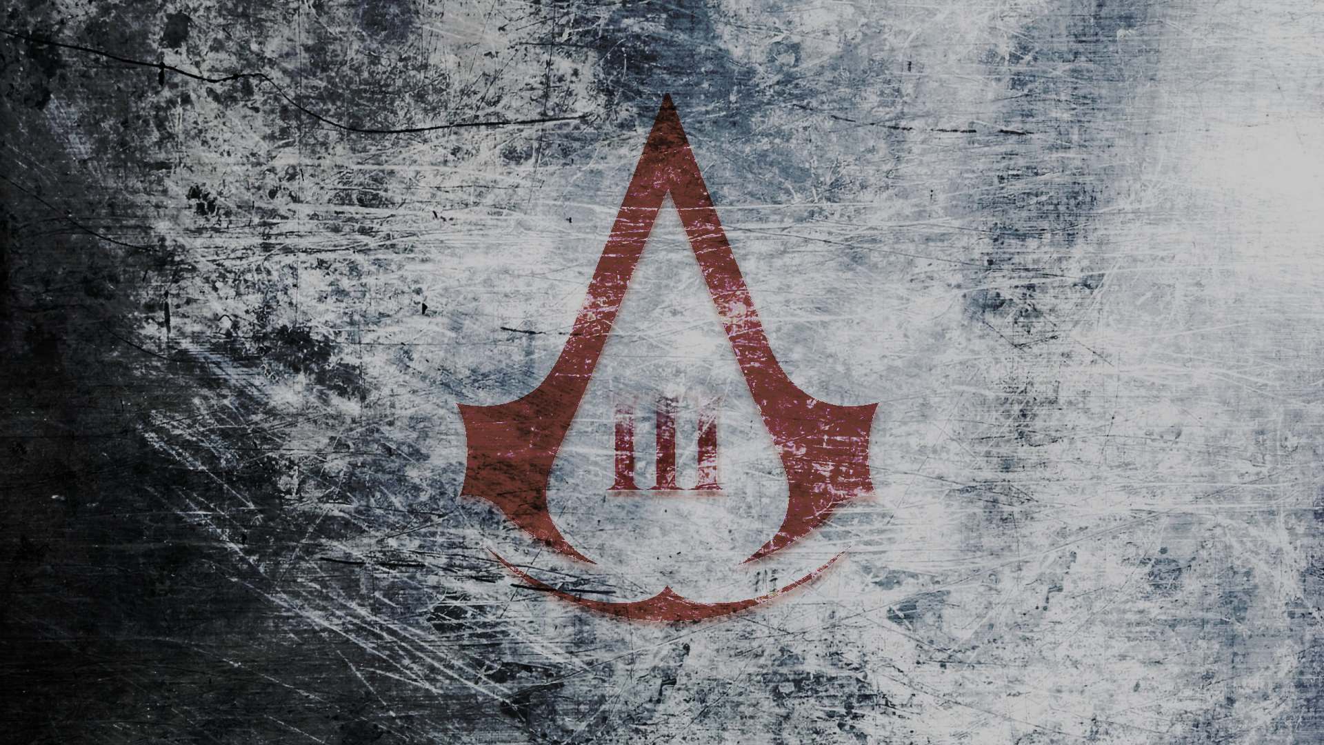 Assassin S Creed 3 Wallpaper 1920x1080 By Cain592 On Deviantart
