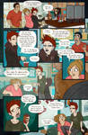 Ch4-40 human things by skurvies