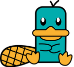 Perry Vector