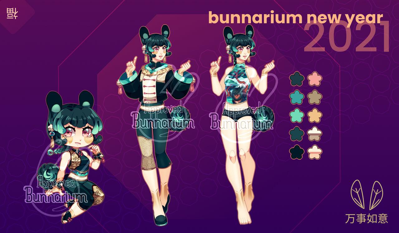 _bunnarium__lny___dog_auction__sb__65_by