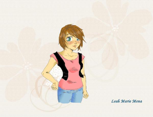 beyblade0sakura's Profile Picture