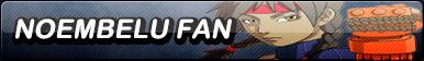 Noembelu Fan~ by GothicBellydancer
