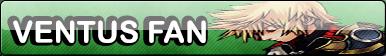 Ventus Fan Button~