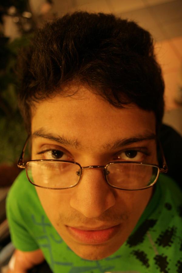 NaturelGS's Profile Picture
