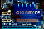 Gigabyte-EX58-UD3R