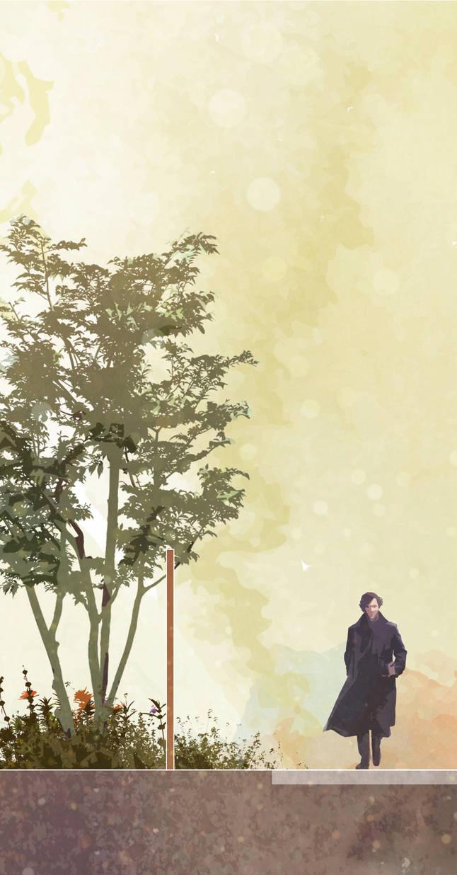 Landscape Digital Studies - 14
