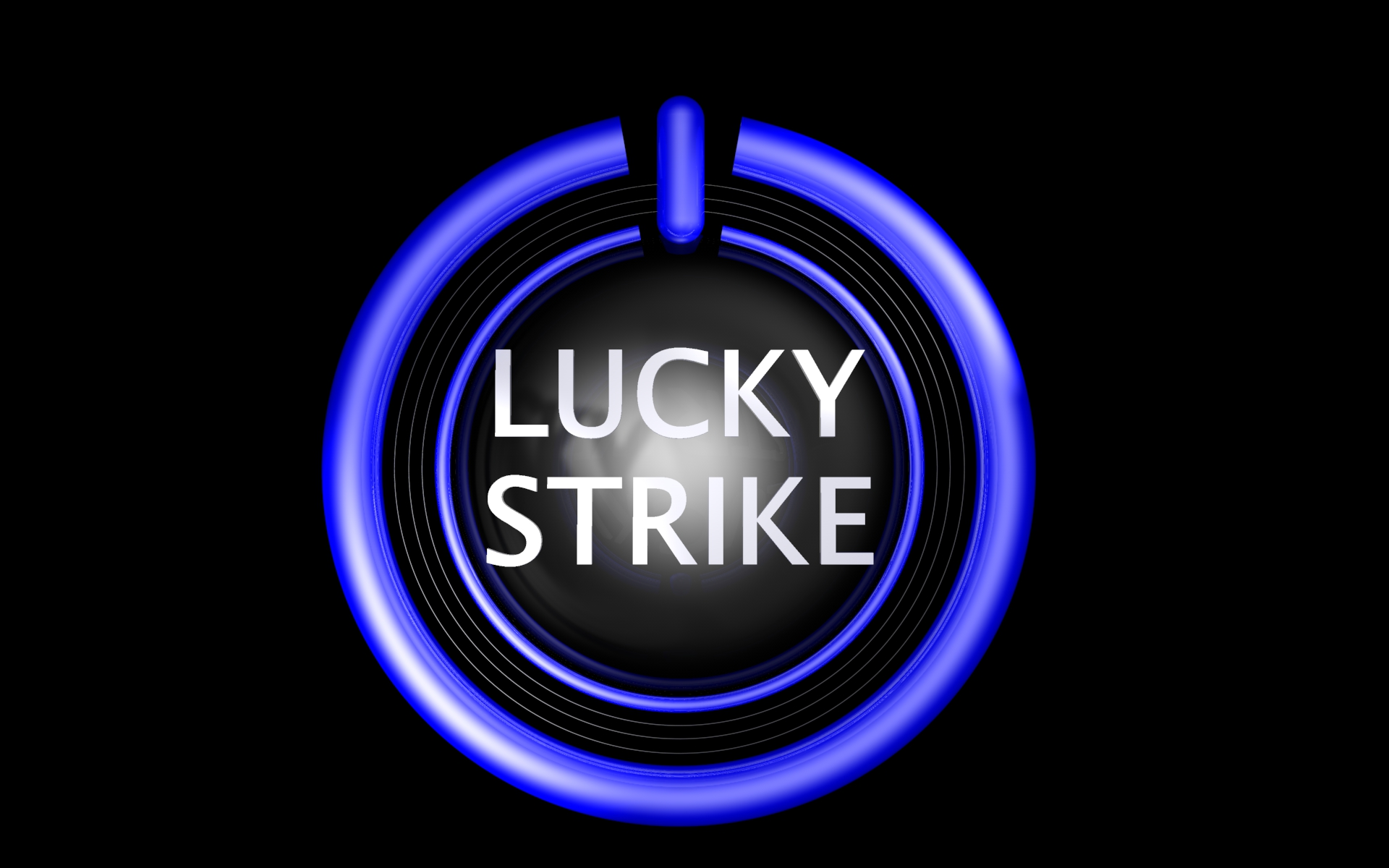 Lucky Strike by SniperFameVeroia
