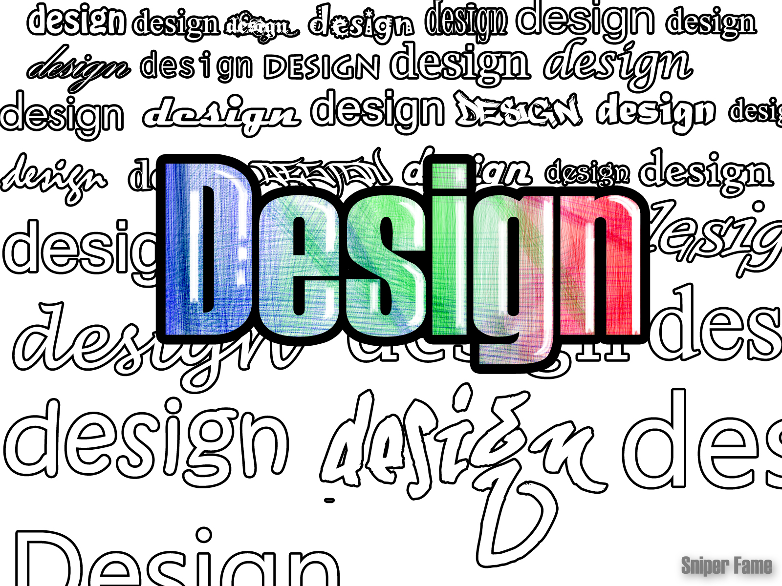 Design by SniperFameVeroia